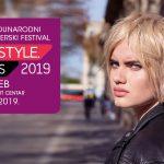 S ponosom predstavljamo pokrovitelje 16. izdanja Hairstyle News Festivala!
