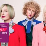 Moderne nosive frizure inspirirane stilovima mladih urbanih klijenata na Mič Styling look&learn seminaru
