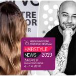 Balayage tehnike i kako izbjeći najčešće pogreške: Hairstyle News 2019
