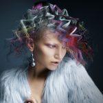 TSIKNARIS HAIR </br> Kolekcija Die Versity