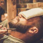 Što čini barbere čuvarima stila suvremenih muškaraca [1. dio]
