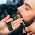 Što čini barbere čuvarima stila suvremenih muškaraca [3. dio]