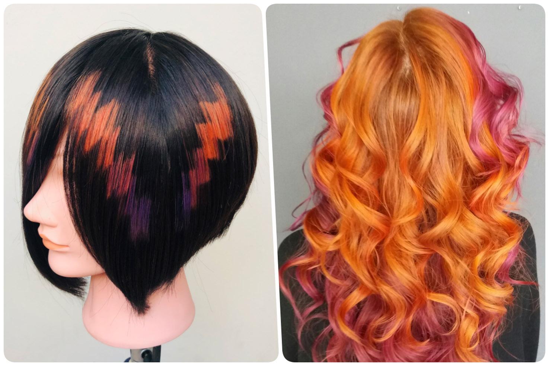 web stranica za upoznavanje crvena kosa