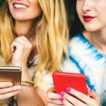 Koliko dobro vodite vaše profile na društvenim mrežama?