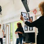 Savjeti Vivienne Mackinder za ambiciozne frizere koji žele napredovati u svom radu