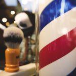 Što čini barbere čuvarima stila suvremenih muškaraca [2. dio]