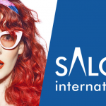 Salon International, pokretač globalne frizerske industrije, predstavlja program ovogodišnjih seminara!