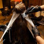 Izbjeljivač za kreativne frizere uz beskompromisno predivnu kosu