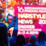 Pogledajte izabrane objave na društvenim mrežama posjetitelja Hairstyle Newsa!