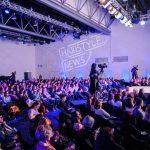 17. Hairstyle News festival odgađa se za jesen 2020. zbog situacije s korona virusom