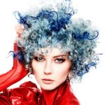 CHISELED HAIR </br> Kolekcija Courageous Hues