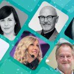 Budućnost frizerstva u novom desetljeću: frizerski stručnjaci o nadolazećim izazovima