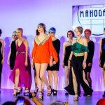 Glam Pop, najnovija Mahogany kolekcija, posvećena pop kulturi sedamdesetih godina