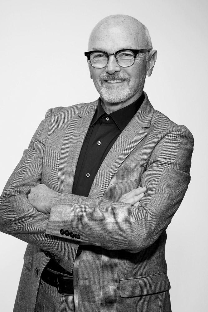 Michel Dervyn