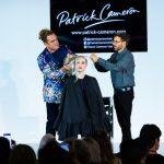 House of Luxury, najnovija kolekcija maestra duge kose Patricka Camerona