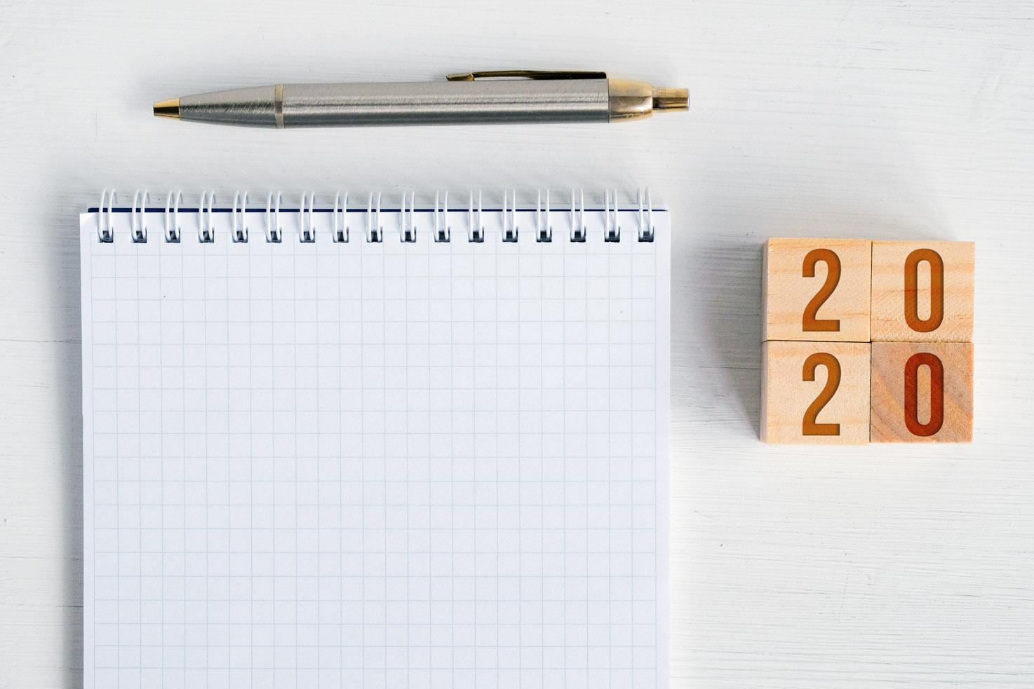 Poslovni ciljevi frizera i vlasnika salona za 2020