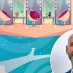 Budućnost frizerstva u novom desetljeću: Denis Vidović o nadolazećim izazovima