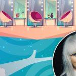 Budućnost frizerstva u novom desetljeću: Jayne Lewis-Orr o nadolazećim izazovima