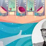 Budućnost frizerstva u novom desetljeću: Michel Dervyn o nadolazećim izazovima