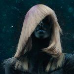 ELIE VALIERE </br> Kolekcija Abyss
