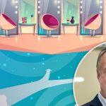 Budućnost frizerstva u novom desetljeću: Alan Austin Smith o nadolazećim izazovima