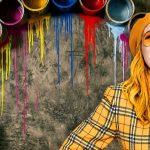 Reality show koji mijenja živote: Sophia Hilton u suradnji s BBC televizijom predstavlja emisiju Misfits Salon