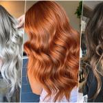 Boje kose u trendu: ovo su nijanse koje vladaju Instagramom ove sezone