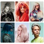 17. Hairstyle News – najutjecajniji frizerski festival u regiji donosi spektakl trendova u kosi