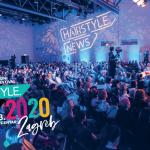 Dragi frizeri, vidimo se na Hairstyle Newsu 2020!