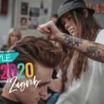 Barbershop Arena: ovladajte vještinama barberinga i muškog frizerstva!
