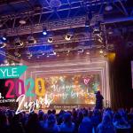 Otkrijte tko će nastupiti na Velikoj pozornici Hairstyle News Festivala!