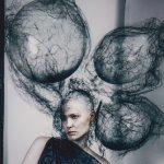 CHUNG-YANG SU </br> Kolekcija Avant Garde