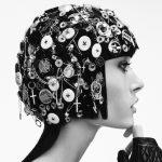 CRAIG SMITH </br> Kolekcija Enigma