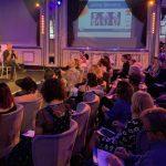 Inspirational Minds 2020: saslušajte poslovne seminare stručnjaka iz svijeta frizerstva i drugih industrija, u samo jednom danu u Londonu!