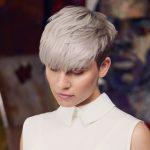 RUSH HAIR </br> Kolekcija Colour Artists'