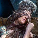 ANNE VECK </br> Kolekcija Toxic Fashion
