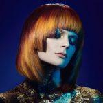 RURAL FRINGE HAIR </br> Kolekcija Enigma