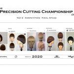 Poznati su frizeri iz naše regije koji će svojim vještinama pokušati osvojiti titulu pobjednika Precision Cutting Championships!