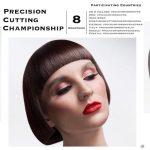 Provjerite tko je sve prošao u drugi krug natjecanja Precision Cutting Championships u našoj regiji!