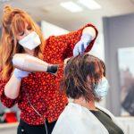 Što nas je naučila korona-kriza o važnosti frizerskih salona i frizerstva u društvu