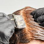 Koje su najčešće pogreške kod kućnog bojanja kose?