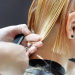 5 tehnika šišanja koje odgovaraju svakom tipu i dužini kose