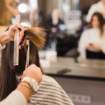 Besplatno izradite procjenu rizika za svoj frizerski salon!