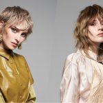COTRIL brand koji donosi promjene u frizerske salone
