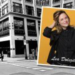 [INTERVJU] Zašto je Redken omiljeni brend američkih influencera i celebrityja?
