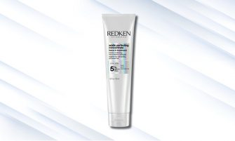 Redken Acidic Bonding Concentrate Leave-In tretman
