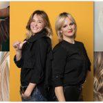 Želite svoje blond radove podići na višu razinu? Pridružite nam se na besplatnom Strong Blond webinaru!