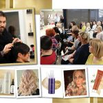 Ante Šimundić na Hairground akademiji – Najnoviji frizerski trendovi