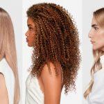 Otkrijte tajno oružje frizerskih profesionalaca za pouzdan rezultat bojenja kose – Metal Detox